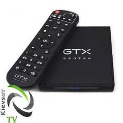GEOTEX GTX-R10i PRO X3 4Gb 32Gb | Kievsat.TV