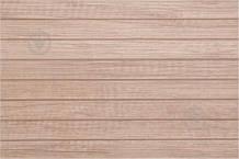 Кахель Сакура МТ 27,5х40 мм коричневий (1,65м2/уп) (поштою не відправляємо)ЗАЛИШКИ УТОЧНЮВАТИ