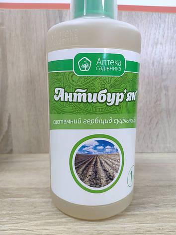 Антибур'ян к.е. (1 л), фото 2