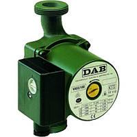 Циркуляционный Насос DAB 35/180-4 VA для системы отопления