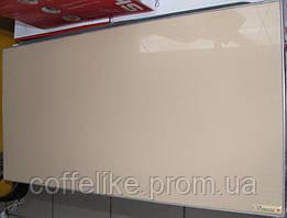 Инфракрасная керамическая панель Венеция ПКИ 750Вт