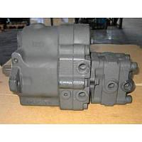 Ремонт Гидромоторов Hydrokraft (Гарантия 36 месяцев), фото 1