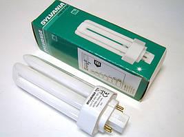 Лампа SYLVANIA CF-TE 26W/830 GX24q-3 4P (Венгрия)