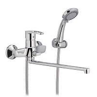 Змішувач для ванни Haiba XIDE 006 (HB0401)