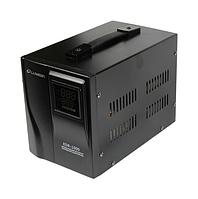 Cимисторный стабилизатор напряжения Luxeon EDR-1000