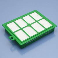 Фильтр для пылесоса Philips Performer Pro FC9180