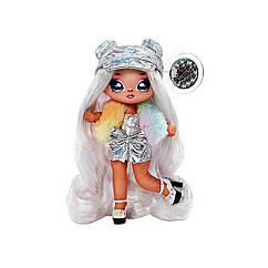 "Лялька Na Na Na Surprise серії ""Glam"" – Ерай Прізм Na! Na! Na! Surprise Ari Prism Glam Series 575399"