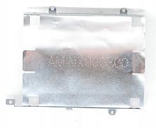 "Крепление ""Корзина"" HDD Acer Aspire ES1-523 ES1-533 Extensa EX2540 (AMINX000300) бу"