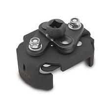 Съемник масляного фильтра универсальный 66-94 мм TOPTUL JDAA0808