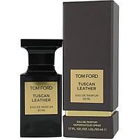 "Парфюм-унисекс ""Tom Ford Tuscan Leather"" обьем 50 мл"