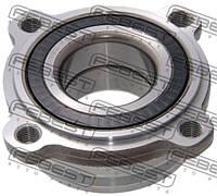 Подшипник ступицы задней (ступица) BMW 5 02-10,6 03-10,7 01-08, X5 99-06