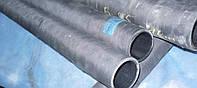 ВГ (III) - 45 - 1,0 Рукава шланги напорные для воды горячей, пароводных смесей ГОСТ 18698-79 купить в Украине