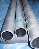 Шланги Б (I) - 75 - 1,0 Рукава МБС - топливные- бензомаслостойкие ГОСТ 18698-79