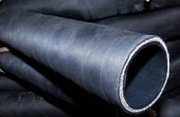 Шланг Ш (VIII)- 45 -0,63 Рукава абразивные напорные: абразив, песок, сыпучие, ГОСТ 18698-79 купить в Украине