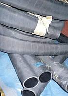 ВГ (III)- 55 -0,63 Рукава шланги напорные для воды горячей, пароводных смесей ГОСТ 18698-79 купить в Украине