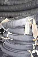 Шланги, Рукава МБС- Б (I) 40-55-1,6 топливные- бензомаслостойкие ГОСТ 18698-79