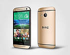 Смартфон  HTC One mini 2 (Gold), фото 2