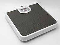 Механические персональные напольные весы MR-1811
