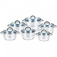 Набор посуды MAESTRO MR 2120