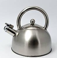 Чайник MAESTRO MR 1303
