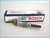 Свеча накала Peugeot Expert 1.9D 11V Bosch 0250201039