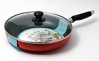 Сковорода Maestro MR 1200-28