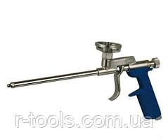 Пистолет для нанесения полиуретановой пены 2,1 мм Miol 81-680