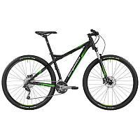 """Велосипед Bergamont 16' 29"""" Revox 5.0 C2 (1083) 2016 (16-MTB-H-1083)"""