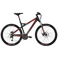 "Велосипед Bergamont 16' 27,5"" Roxtar 4.0 C1 (1066) 2016 (16-MTB-H-1066)"