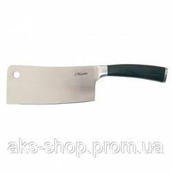 Кухонный топорик Maestro MR-1466 17,7 см