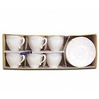 Cadix.Набор чайный 220мл-12пр Luminarc 37784