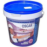 Клей для склошпалер Oscar, 400г