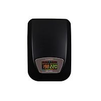 Cимисторный стабилизатор напряжения Luxeon EWR-5000