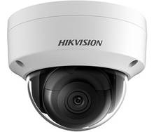 IP-камера Hikvision DS-2CD2183G0-IS (2.8 мм)