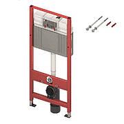 9.400.401 Модуль для установки подвесного унитаза (инсталляция+крепление)