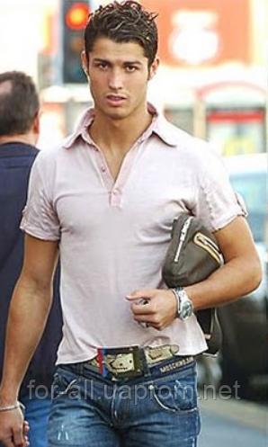 Где купить стильный клатч? В интернет-магазине Модная покупка ассортимент мужских клатчей!