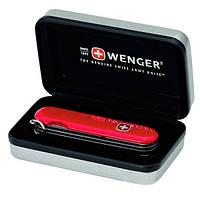 Коробка подарочная Wenger AF.6.064.004.000
