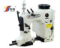 GK35-2C стационарная машина, 600 мешков/час