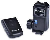 Micnova FT-4C
