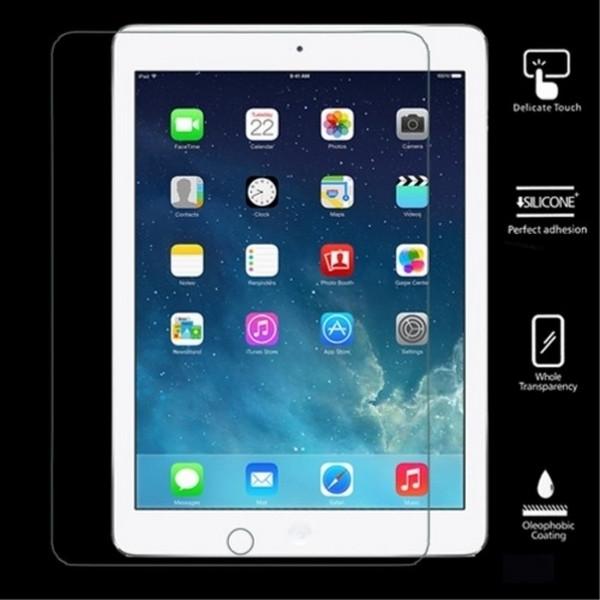 Защитное стекло Optima 2.5D для Apple iPad Pro 9.7 Transparent