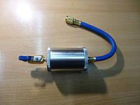 Инжектор  универсальный RTM-5094