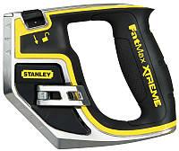 "Рукоятка 020104 Stanley для пилы по дереву""FatMax® Xtreme™ InstantChange™"""