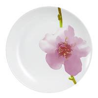 Тарелка десертная Luminarc Water Color 190 мм J1331
