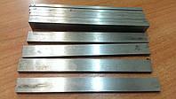 Резец-заготовка пластинчатый Р6М5 15х5х150мм.