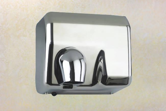 Электросушка для рук Itax X-8847