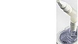 Мундштук для  ингаляторов Ультразвуковых в комплекте 2 шт. Little DoctorInternational LD-250U ., фото 4