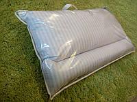 Подушка ортопедичечкая
