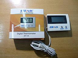 Термометр   ST-1  (DT_2 )