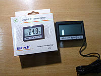 Термометр ST_2