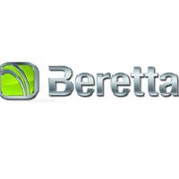 Платы управления и розжига Beretta